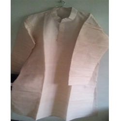 Champs Agro Unit Banana Fibre Products And Wine Bag Manufacturer